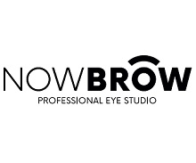 Now Brow