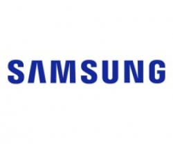 Samsung Brand Store (w remoncie)