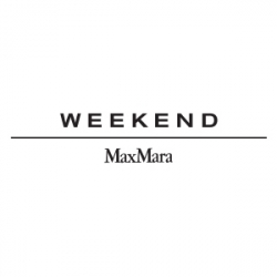 Weekend by MaxMara