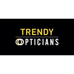 Trendy Opticians