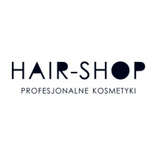 Hair-Shop.pl